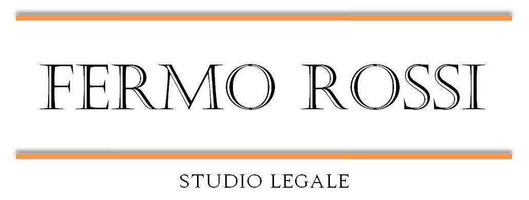 Studio Legale FermoRossi